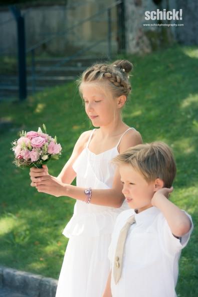 2013-08-17_Hochzeit_Julia&BrunoSteiner_1308-0016_1300122_002