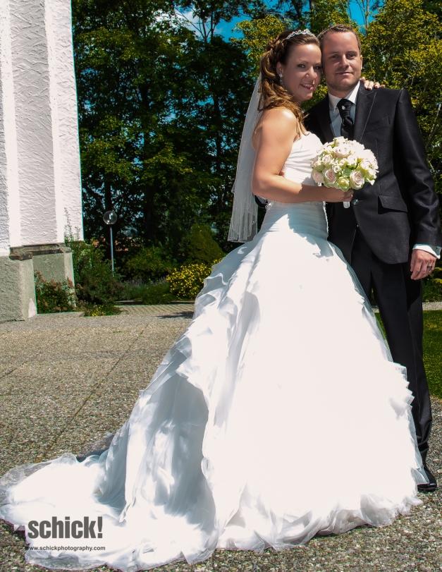 2013-08-17_Hochzeit_Julia&BrunoSteiner_1308-0016_1300122_006