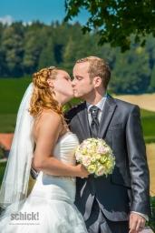 2013-08-17_Hochzeit_Julia&BrunoSteiner_1308-0016_1300122_007