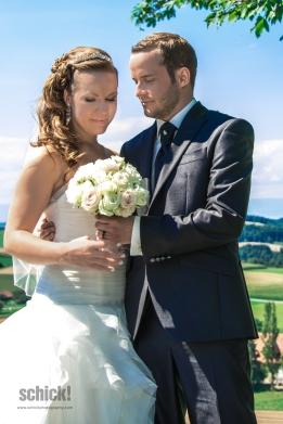 2013-08-17_Hochzeit_Julia&BrunoSteiner_1308-0016_1300122_008