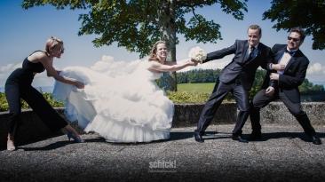 2013-08-17_Hochzeit_Julia&BrunoSteiner_1308-0016_1300122_012