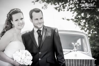 2013-08-17_Hochzeit_Julia&BrunoSteiner_1308-0016_1300122_014