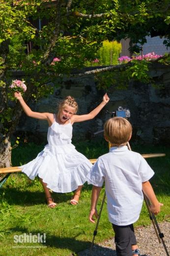 2013-08-17_Hochzeit_Julia&BrunoSteiner_1308-0016_1300122_015