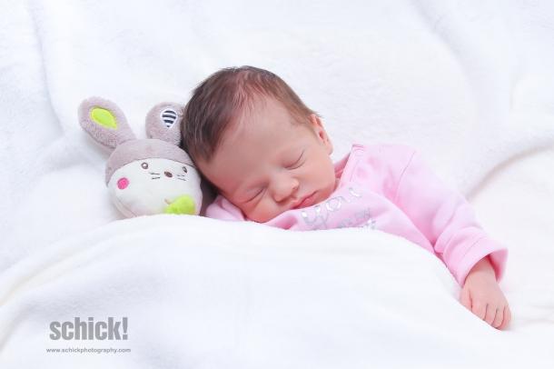 2014-03-13_Babyphotos_1403-0022_1400137_001