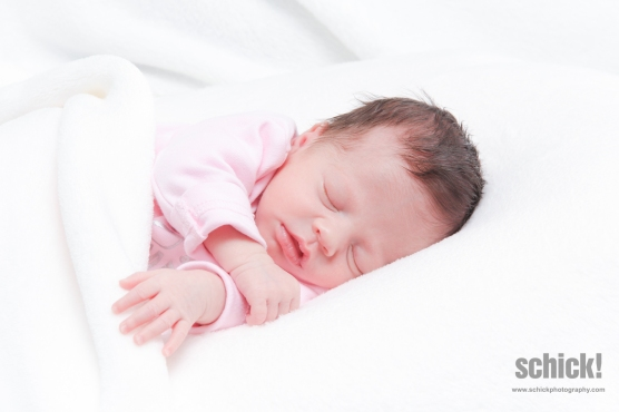 2014-03-13_Babyphotos_1403-0022_1400137_007