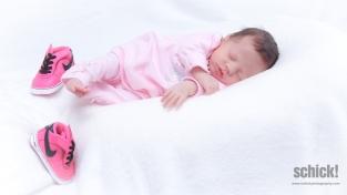 2014-03-13_Babyphotos_1403-0022_1400137_008