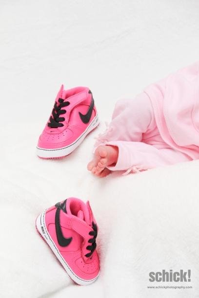 2014-03-13_Babyphotos_1403-0022_1400137_009
