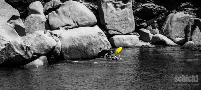 2014-08-03_Sardinien_CapoTesta_011