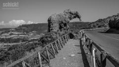 2014-08-03_Sardinien_CapoTesta_015
