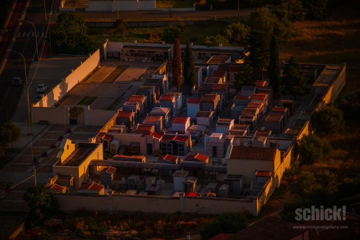 2014-08-05_Sardinien_Ausflug-Burg_004
