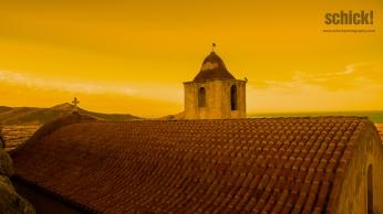 2014-08-05_Sardinien_Ausflug-Burg_006