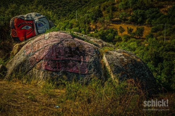 2014-08-08_Sardinien-Orgosolo_002