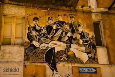2014-08-08_Sardinien-Orgosolo_014