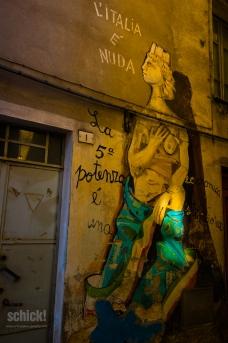 2014-08-08_Sardinien-Orgosolo_022