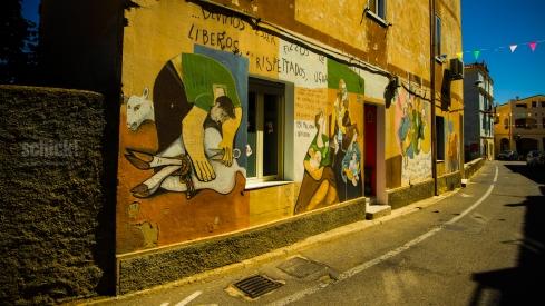 2014-08-08_Sardinien-Orgosolo_025