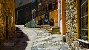 2014-08-08_Sardinien-Orgosolo_029