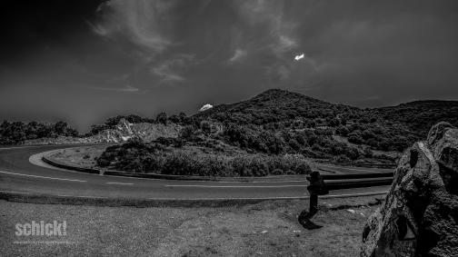 2014-08-08_Sardinien-Orgosolo_031