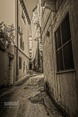 2014-08-08_Sardinien-Orgosolo_035