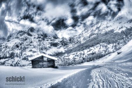 2015-02-02_Schweiz-Leukerbad_001