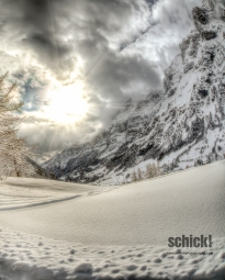 2015-02-02_Schweiz-Leukerbad_003