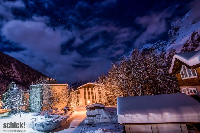 2015-02-02_Schweiz-Leukerbad_005