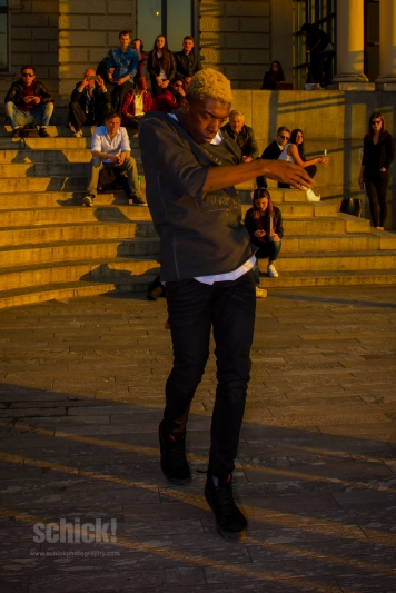 2015-04-09_XavierHerlander_Tashan_Falashmob_024