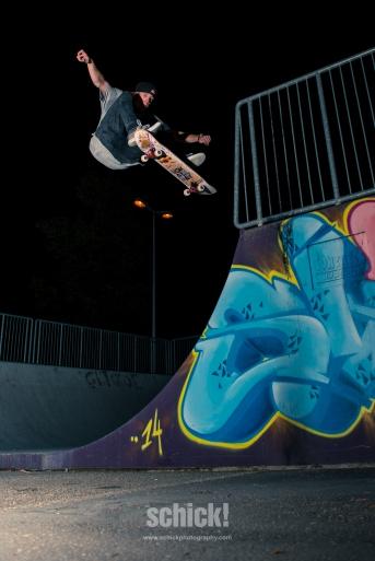 2015-09-04_DanielStöckli_Skatepark_004