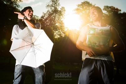 2015-09-06_DanielStoeckli-Alain-Chila_Diverses_009