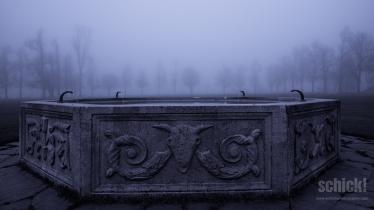 2015-12-14_Spaziergang-Zofingen_009