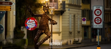 2016-03-05_PIAZZA-SkulpturenParcours_1512-0067_1600208_012