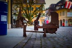 2016-03-07_PIAZZA-SkulpturenParcours_1512-0067_1600207_036
