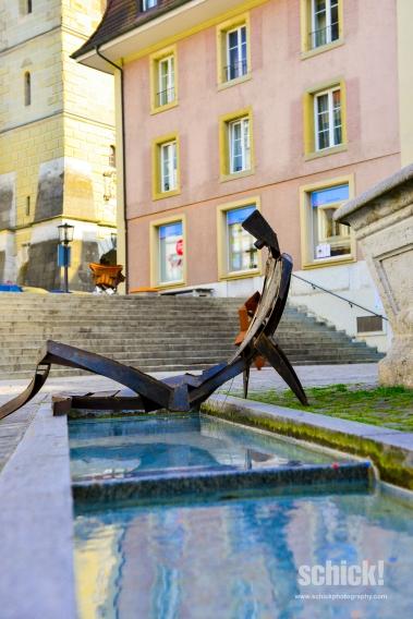 2016-03-07_PIAZZA-SkulpturenParcours_1512-0067_1600207_043