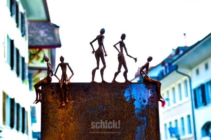 2016-03-07_PIAZZA-SkulpturenParcours_1512-0067_1600207_045