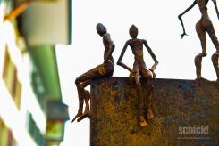 2016-03-07_PIAZZA-SkulpturenParcours_1512-0067_1600207_047