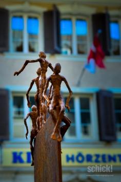 2016-03-07_PIAZZA-SkulpturenParcours_1512-0067_1600207_048