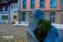 2016-03-07_PIAZZA-SkulpturenParcours_1512-0067_1600207_065