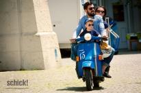2016-06-25_PIAZZA-VivaItalia_VespaTreff_1512-0067_160022A_039