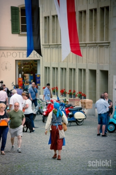 2016-06-25_PIAZZA-VivaItalia_VespaTreff_1512-0067_160022A_057
