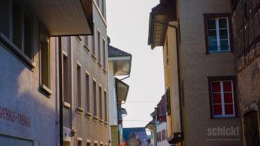 2016-09-02_Zofingen-PIAZZA_1512-0067_1600231_001