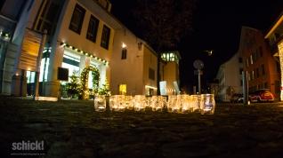 2016-11-25_Chaerzlinacht2016095