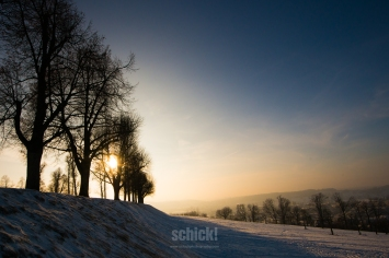 2017-01-24_Spaziergang024
