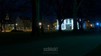 2017-02-22_ZofingenByNight001