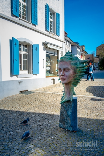 2017-03-11_SkulpturenParcours_013