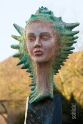 2017-03-11_SkulpturenParcours_048