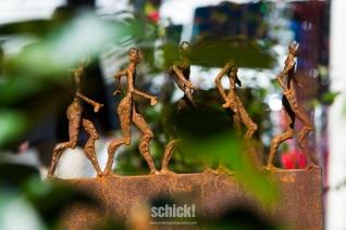 2017-03-11_SkulpturenParcours_085