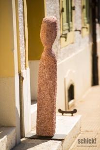 2017-03-11_SkulpturenParcours_126