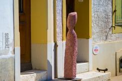 2017-03-11_SkulpturenParcours_128