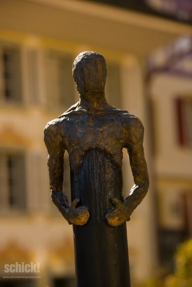 2017-03-11_SkulpturenParcours_134