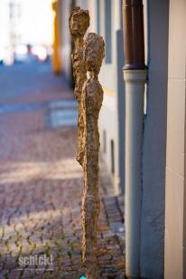 2017-03-11_SkulpturenParcours_143
