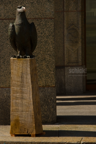 2017-03-11_SkulpturenParcours_144